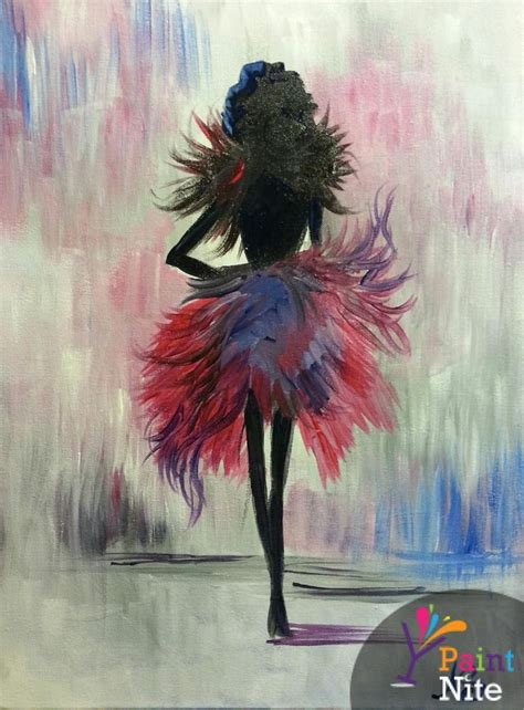 boston pizza paint nite newmarket 348 best images about painting on how