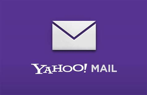 mail yahoo yahoo mail hacked you should probably change your
