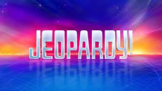 jeopardy the second round hobie s ocean of awesomeness