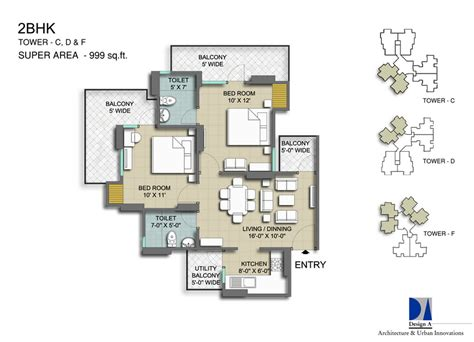 mascot homes floor plans mascot homes floor plans ourcozycatcottage