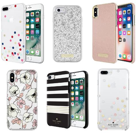 Kate And Take Cell Phones by Up To 40 Kate Spade Cell Phone Cases Today Only