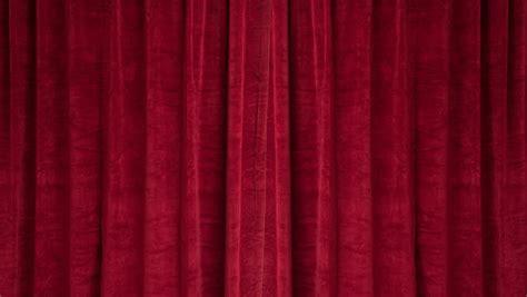 Ntn Background Check Velvet Curtains Background