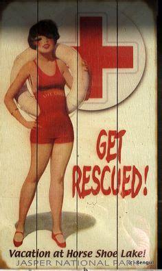 lifeguards images lifeguard lifeguard chair beach lifeguard