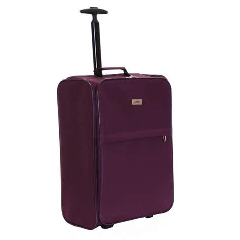 cabin luggage suitcase cabin luggage