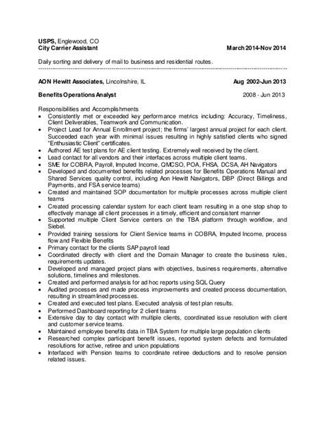 Best Resume For Kpo by Ward Clerk Cover Letter 100 Resume Description For