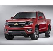Chevrolet Colorado 2015 Exotic Car Wallpaper 09 Of 62  Diesel