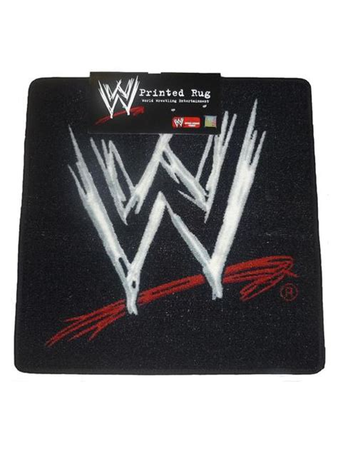 wwe bathroom decor wwe wrestling floor rug wwe wrestling floor rug wwe wrestling floor rug home decor