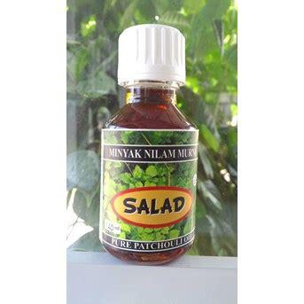 Minyak Nilam Di Makassar jual minyak nilam murni patchouli oleh cv m h