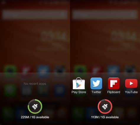 Xiaomi Redmi 1s Smartphone review xiaomi redmi 1s haruskah anda membelinya
