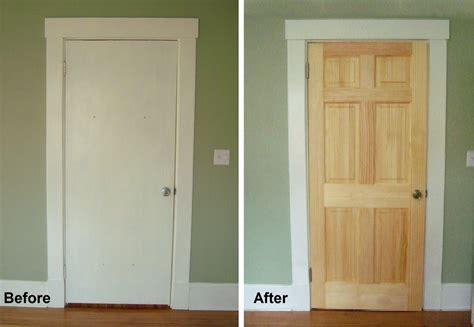 Interior Door Replacement Asheville Nc The Handyman Interior Doors Nc