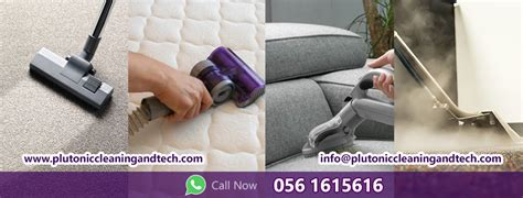deep cleaning sofa sofa carpet mattress cleaning services dubai sharjah abu dhabi