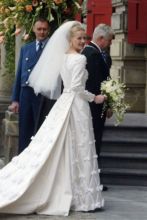 The Most Iconic Royal Wedding Gowns of All Time   Jewelry