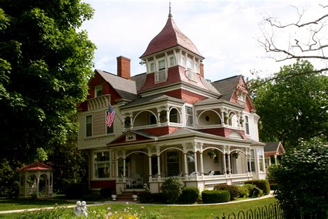 grand house file henry richardi house grand victorian b b jpg wikimedia commons