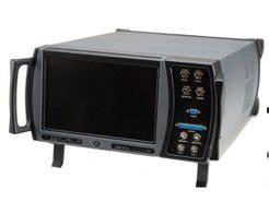 Microwave Di Electronic Solution microwave system mpg instrumentsmpg instruments