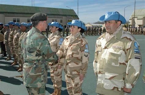 aumento fuerzas armadas 2016 argentina aumento para fuerzas armadas argentina militares 2016