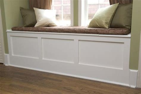 window sill bench 10 best master bedroom window sill images on pinterest