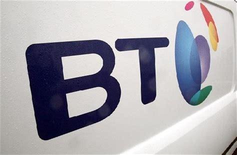 Bt Mba Internship by Rank 2 Top 10 Telecom Companies In United Kingdom Uk