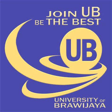 universitas ternama  indonesia part  prestatif