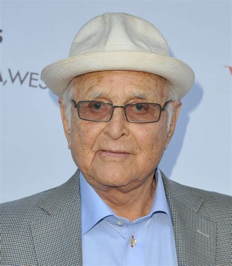 norman lear how old norman lear norman lear pictures wga s 101 best written