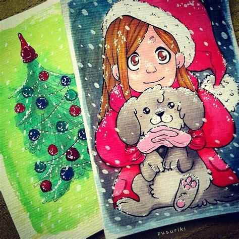 Amino Gift Cards - gift cards art amino