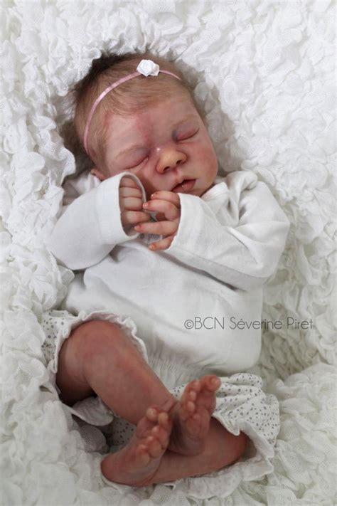 doll fan reborn forum new baby miles baby talk bountiful baby customer forum