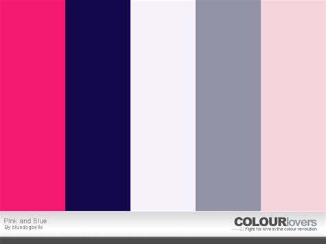 colour combination with blue image gallery navy blue color palette