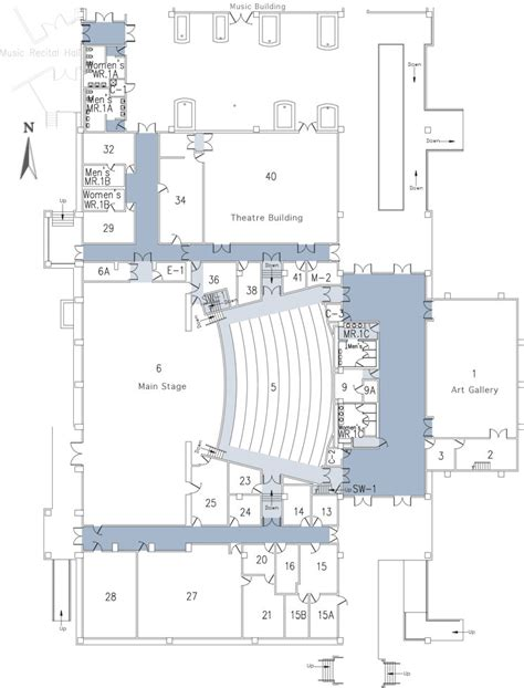 csu building floor plans csu building floor plans csu building floor plans 2nd