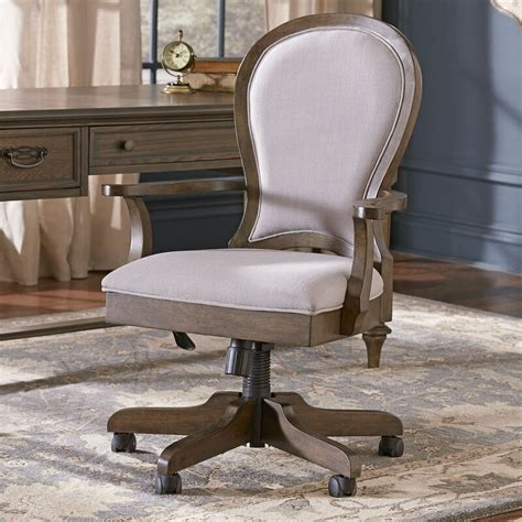 birch lane westgrove desk chair reviews wayfair