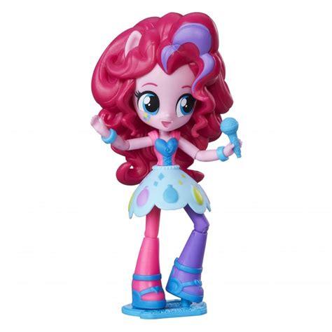 My Pony Minis Pinkie Pie Splashy Class Set Bcib9472 mlp rainbow rocks equestria minis mlp merch