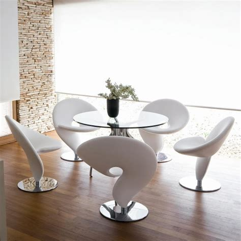 poltrone design famose sedie design famose poltrone di design famose with sedie