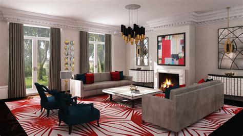 gallery jo hamilton interiors high end interior designer