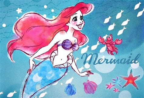 disney wallpaper download jp disney princess images the little mermaid ariel hd