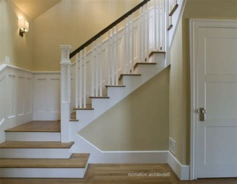 Painting Banisters 17 Best Images About Entry Decorating Ideas On Pinterest