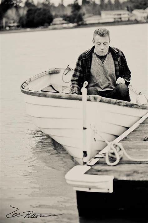 Macklemore Oh This Boat Is Sinking macklemore otherside quot oh this boat is sinking