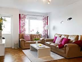 How To Decorate A Small Living Room by Apartment How To Decorate A Small Living Room Apartment