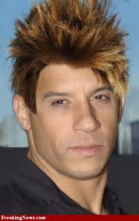 Fashion hairstyles for men 2011 men hairstyle ideas hairstyles