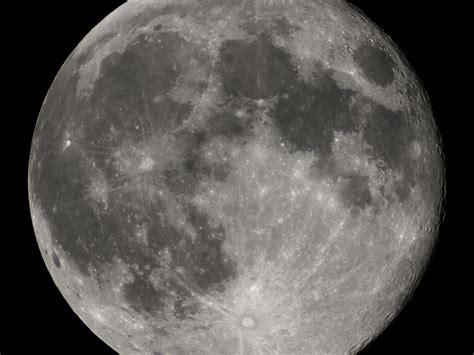 cuando cambia la luna as 237 cambiar 225 la tierra cuando la luna se aleje ciencia y
