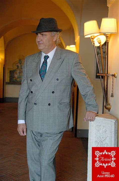 Costumi Da Bagno Anni 70 by Costumi Anni 40