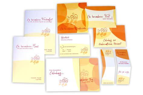 Hochzeitseinladung Orange hochzeitseinladung ein besonderes orange