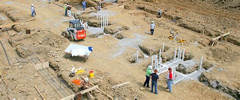 Hiller Plumbing Knoxville by Plumbing Contractors Knoxville Tn Plumbing Contractor