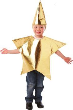 About christmas fancy dress ideas on pinterest christmas fancy dress
