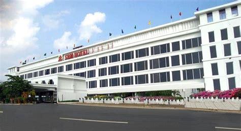 Srm Mba Kattankulathur Tamil Nadu by Srm Hotel Chennai Hotel Reviews Photos Rate