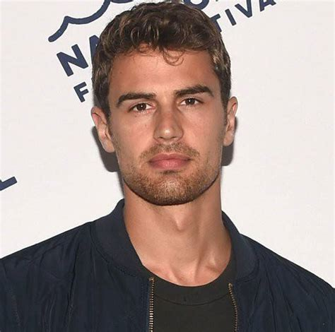 www theo theo james net worth 2018 how rich is the actor actually