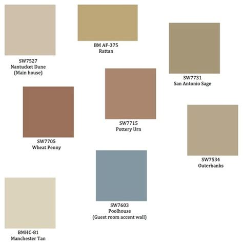 do gray and brown go together in a room do gray and brown go together in a room best free