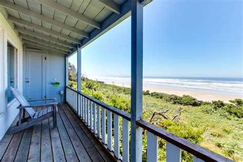 Cape Cod Cottages Oregon cape cod cottages all units 14 bd vacation rental in