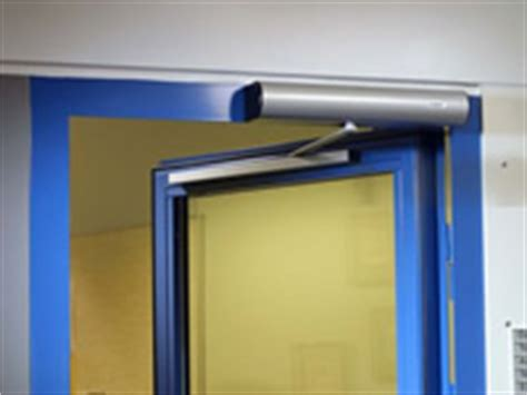 concealed doorclosers hydraulic doorclosers floor springs and transom mounted closers