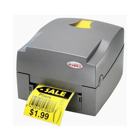 Printer Sticker image gallery tag printer