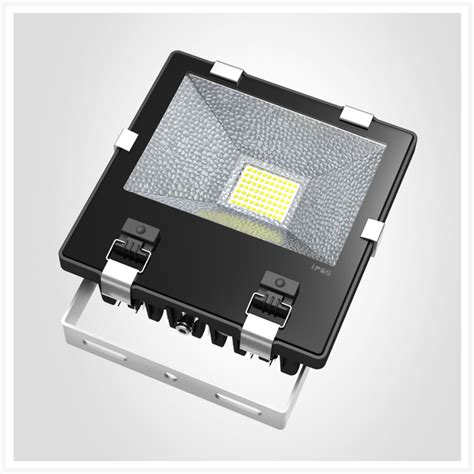 200w led flood light led flood light flf 10w 200w kwt led