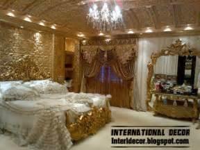 royal bedrooms royal bedroom 2015 luxury interior design furniture