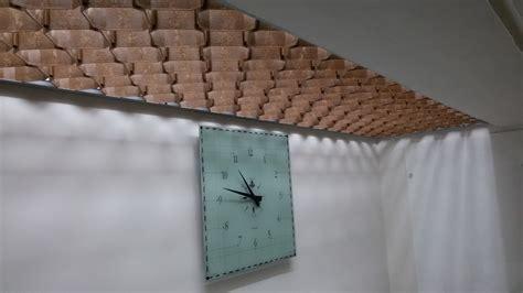 controsoffitti in legno controsoffitti finitura legno ppp prodotti poliplastici